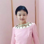 Jane-Jia-Jia-Wenting-Portrait 0