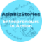 AsiaBizStories - Entrepreneurs in Action